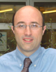 photo of  dr Laurent Bironneau