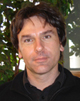 photo of dr Philippe Robert